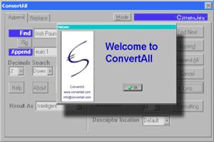 ConvertAll