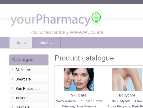 YourPharmacy.co.uk